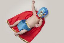 Baby lol / Rions un peu avec les bébés, la puériculture ...