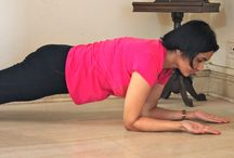 Tips from personal fitness trainer in Delhi / www.fitnesolution.com
