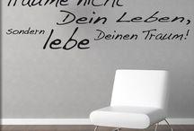 All Things German