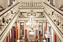 BOUTIQUE HOTELS / info@aboutinout.ru