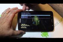 Samsung Galaxy Tab 3 7in