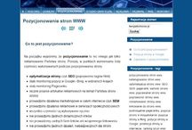 https://webmedia.com.pl/pozycjonowanie/