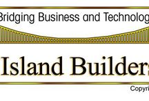 Long Island Builders, LLC / Long Island Builders, LLC  http://www.LongIslandBuilders.com chuckidol@LongIslandBuildersl.com
