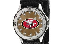 Sports & Outdoors - Jewelry & Watches