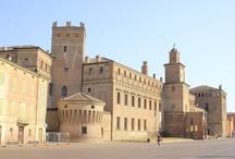 Emiglia Romagna