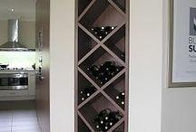 Wine cells