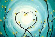 Gyönyörű,érdekes rajzok,képek,festmények