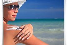 Body Skin Care | Aloe Vera Store | USA | Forever Living Products eshop / Body Skin Care Products. Shop Online from Aloe Vera Store | USA | Forever Living Products eshop.