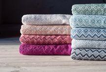 Of Stories | alpaca blankets / Our super soft alpaca blankets
