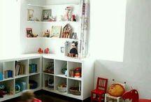 bedroom ideas for kaleb room
