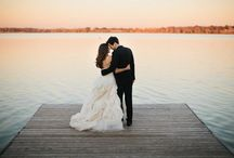 Wedding [Photography]