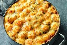 recipes to make :)