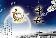 Festival / This is mainly about Chinese festival / by TeaVivre