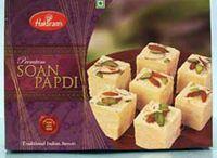 Send Online Diwali Sweets