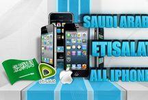 iPhone Unlock Services - Saudi Arabia   iCentreindia.com / iPhone Unlock   iPhone Factory Unlock   Full Factory Reset