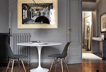 Bohemia / Interior design ideas for Bohemia Road