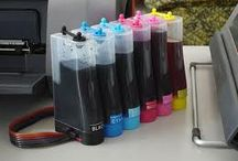 Cartridge&ink / Cartridge&ink coupon code from http://www.mydealswallet.com/category/cartridge-and-ink-coupon-codes.html
