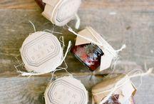 Handmade With Love Gifts