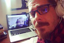 Instagram Tra pochi istanti si parte con la Live sul canale di Redazione Montaigne: https://www.youtube.com/watch?v=DgvK32OpA-k