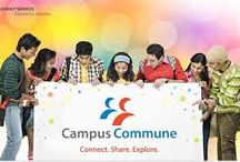 How to increase points in campus commune http://mindxmaster.blogspot.com/2015/09/how-to-increase-points-in-campus-commune.html