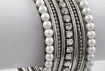 Jewelry, Accessories and Such / by Joelle S