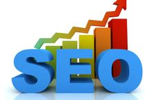 SEO Services Provider in Delhi / Alliance IT is a best SEO services provider from Delhi, India offers best SEO services with 100% satisfaction guarantee in worldwide.