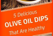 oil dippong.