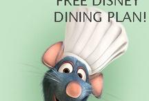 Disney travel deals