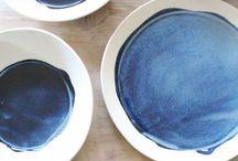 Ceramic Fantastic