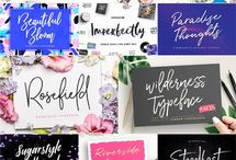 BUNDLES GRAPHIC & DESIGN / Design Bundles | Graphic Bundles | Photoshop and Illustrator Bundles | Font Bundles | Backgrounds & Texture Bundles | Huge graphic packs and collections | Free Design Bundles