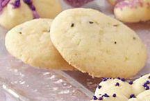 Food Lavender