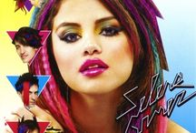 Selena Gomez & The Scene / Selena Gomez and the Scene
