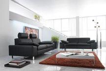 RIO Design Lakberendezés - ADA bútorok