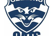 Geelong Football Club