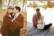 Romantikus képek