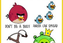 Anger, Stress, & Conflict Resolution Management