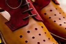 обувь класс