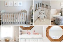 Baby Photography / by Ardent Story Photography