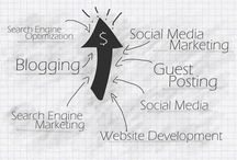 Internet Marketing / Internet Marketing Service Vadodara - Creating an effective website is definitely the first step in showing customers and clients that you are serious about your business, but business marketing on the internet is vastly different from the business marketing techniques that you may have learned in the real world. http://www.adsfreeclassifieds.in/internet-marketing.html
