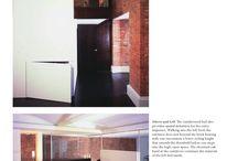 4m ceiling