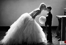 Photography / Wedding Photography