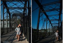 MEP | Engagement Shoots / Meaghan Elliott Couples | Engagement Session Photos and ideas,