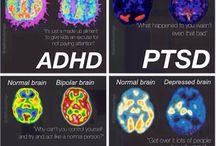 My Beautiful Bipolar Brain