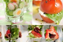 Retete / Food