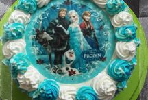 moje ciasta