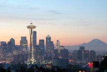 Les 10 quartiers les plus dangereux de Seattle