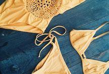Swimwear&underwear