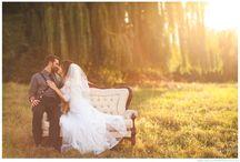 wedding photo plans