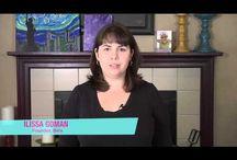 BINX TV / Newborn Care Videos and News Segments