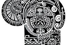 Полинезика